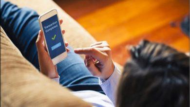 Photo of Daftar Pinjaman Online Melalui App yang terbaik di indonesia