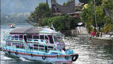 Photo of 12 Tempat Wisata Di Kota Medan Yang Wajib Dikunjungi