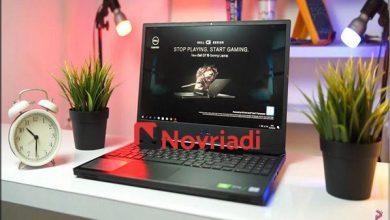 Photo of Dell G7 15 7590, Laptop Gaming Dengan Harga Terjangkau