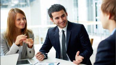 Photo of Manajemen Sumber Daya Manusia: Definisi, Fungsi, Dan Tujuan