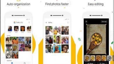 Photo of Google Photos Bernama Gallery Go, Apa Saja Kelebihannya?