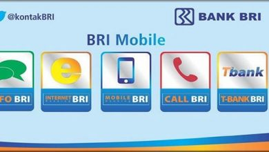 Photo of Cara Mendaftar Internet Banking BRI