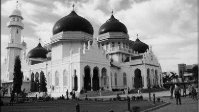 Photo of Kerajaan Islam Di Indonesia Yang Pernah Ada, Paling Populer