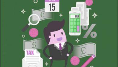 Photo of Daftar Kode Bank Indonesia Untuk Transfer Lain Bank