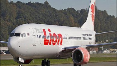 Photo of Sejarah Pesawat Lion Air Grup Meskapai Rute Terbanyak