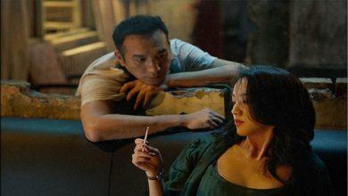 Photo of Daftar Film Semi China Terbaik Dan Populer