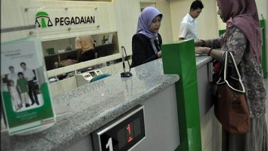 Photo of Pegadaian: Jenis dan Syarat Pengajuan Pinjaman