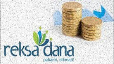 Photo of Tips Investasi Reksa Dana Yang Baik Bagi Pemula