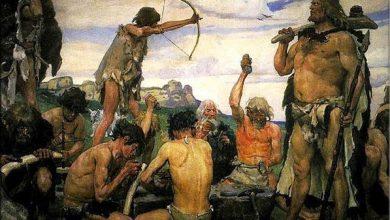 Photo of Homo Soloensis : Ciri-Ciri, Hasil Budaya Dan Daerah Tinggal