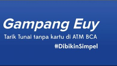 Photo of VPN Tarumanagara : Definisi, Keuntungan, Internet Banking
