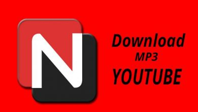 Photo of Cara Download Lagu MP3 Dari YouTube