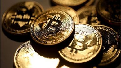 Photo of Tips Mengenal Investasi Bitcoin Bagi Pemula
