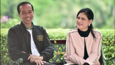 Photo of Biografi Ir. H. Joko Widodo Lengkap : Kisah Hidup Dan Karir
