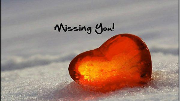 Beberapa Contoh Pantun Cinta Bisa Jadi Bahan Pdkt