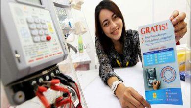 Photo of Cara Cek Tagihan Listrik Pln Terbaru 2019
