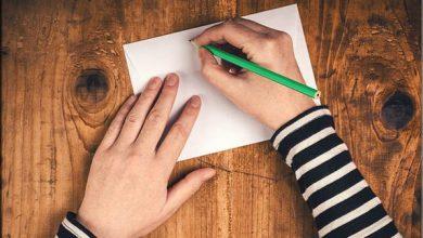 Photo of Pengertian Teks Prosedur, Contoh, Tujuan, Langkah-Langkah