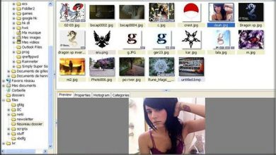 Photo of Download Xnview JPG PNG Konverter Terbaru