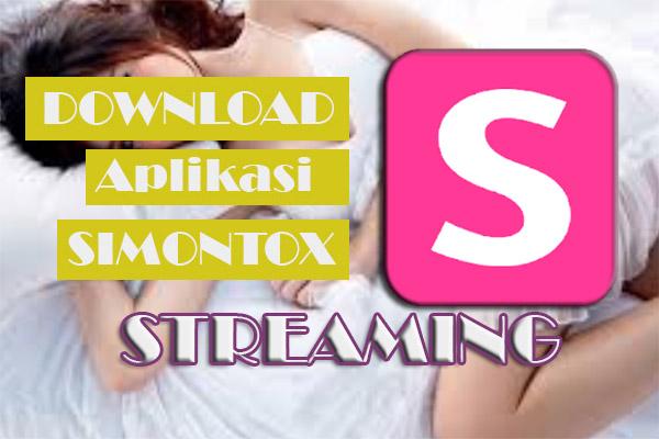 download aplikasi simontox