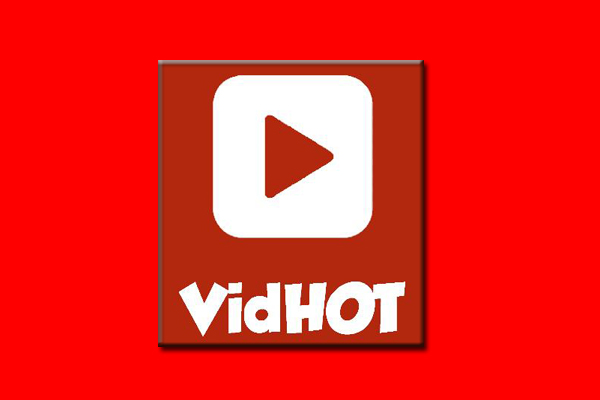 Download Aplikasi Vidhot