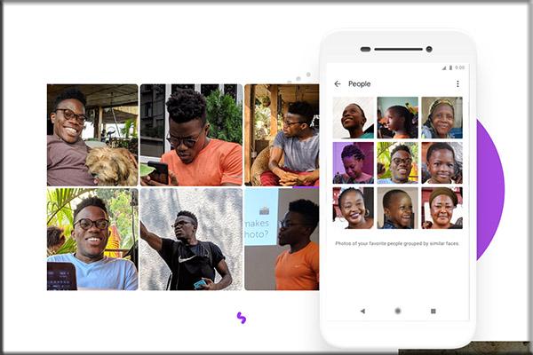 Google Photos Bernama Gallery Go, Apa Saja Kelebihannya