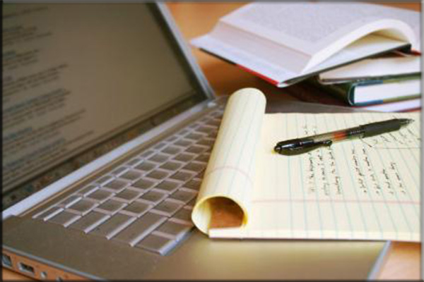 Pembenaran untuk memilih Objek Bisnis
