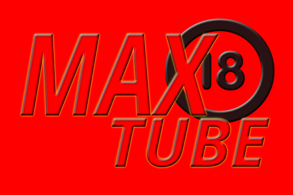 maxtube video