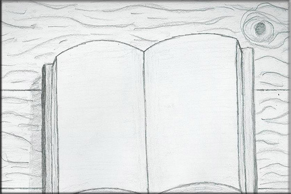Pengertian Abstrak, Fungsi Abstrak Dan Jenis Abstrak