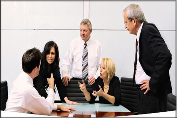 Pengertian Administrasi Tujuan, Fungsi dan karakteristik