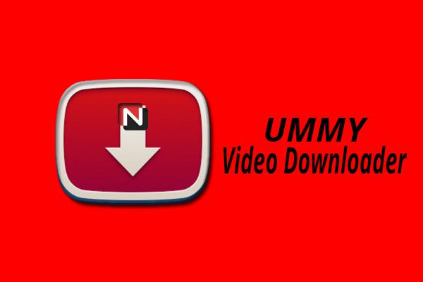 Cara download lagu dari YouTube di laptop
