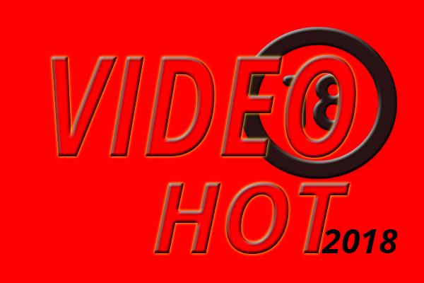 Hot Video 2018