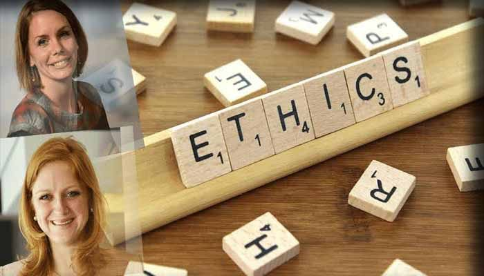 Pengertian Etika - Fungsi, Manfaat, Jenis, & Contoh