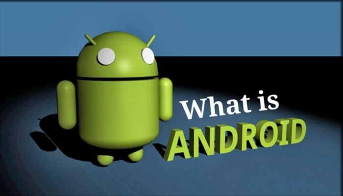 Apa Itu Pengertian Android : Sejarah dan Versi Android