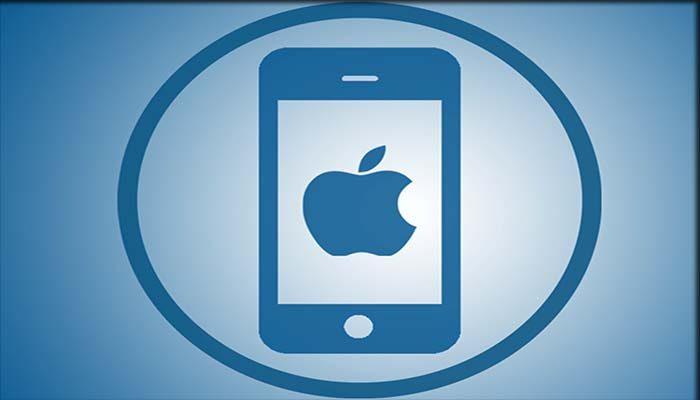 Kekurangan iOS Dibandingkan OS Mobile Lainnya