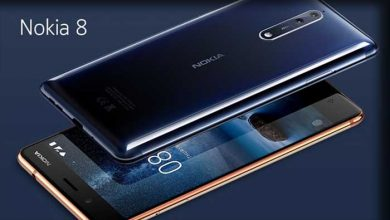 Photo of [Review] Nokia 8 – Performa Kelas Atas (Snapdragon 835 SoC)