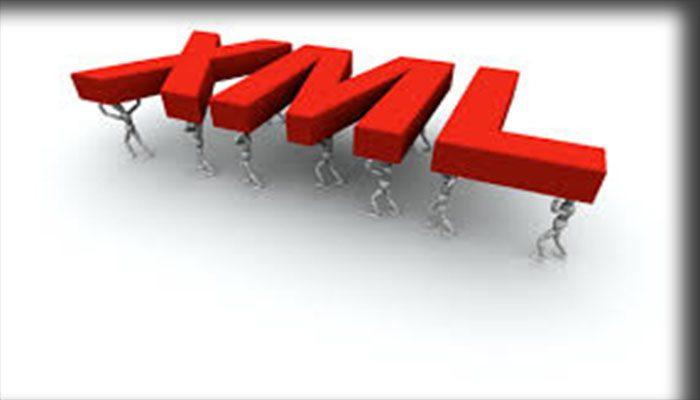 Manfaat XML
