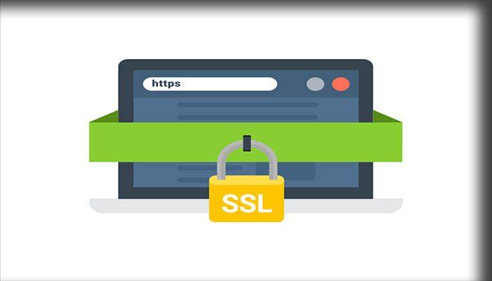Lantas Apakah yang Dimaksud dengan Sertifikat SSL?