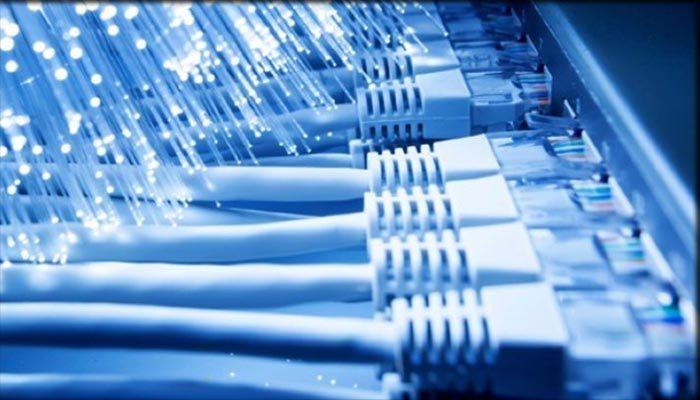 Fungsi Bandwidth Secara Umum