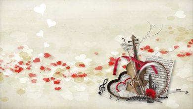 Photo of Daftar Lagu Romantis Terpopuler Hingga Saat Ini