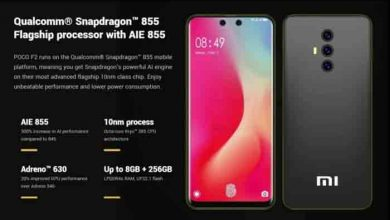 Photo of [Review] Xiaomi Pocophone F2 – Master Of Speed