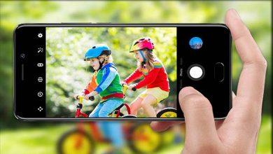 Photo of [Review] Meizu M6 – Smartphone Murah Fitur Meriah