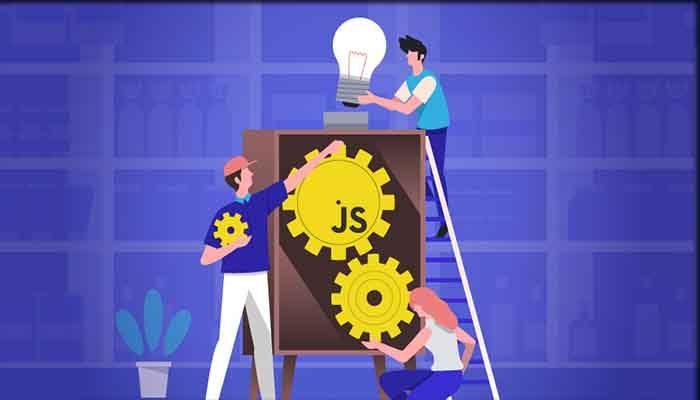 Bagaimana Cara Kerja dan Fungsi JavaScript