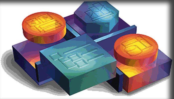 Apa Itu Pengertian Visual Basic : Konsep Dasar [Lengkap]