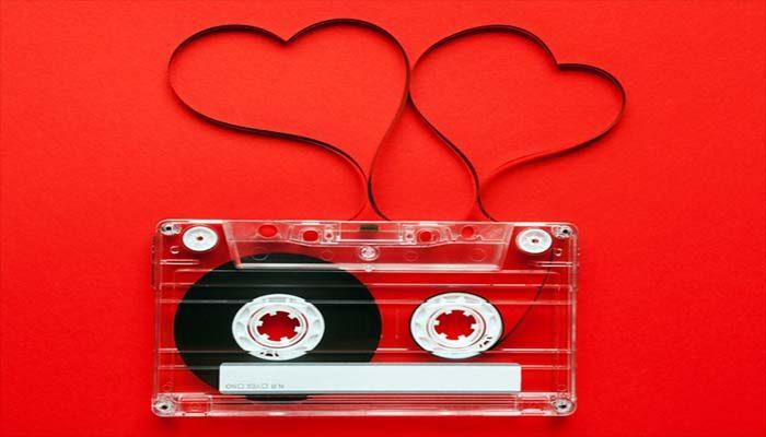Daftar Lagu Romantis Terpopuler Hingga Saat Ini