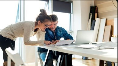 Photo of Pengertian Bisnis : Jenis-jenis, Fungsi, Manfaat Dan Tujuan