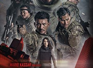 Photo of 10+ Daftar Film Action Indonesia Terbaru & Terbaik