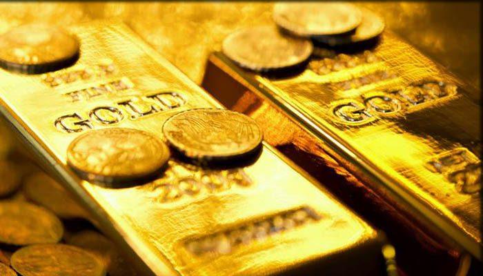 5 Cara Investasi Emas Mudah Dan Aman Bagi Pemula