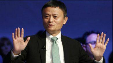 Photo of Jack Ma: Guru Bahasa Inggris yang Jadi Miliarder
