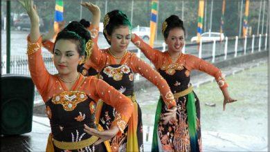 Photo of Tarian Tradisional Daerah Asli Indonesia, Wajib Diketahui