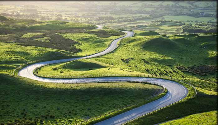 Pengertian Lingkungan : Jenis, Konsep Dan Penyebab Kerusakan