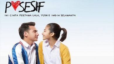 Photo of Daftar Film Romantis Indonesia Terbaik & Terbaru